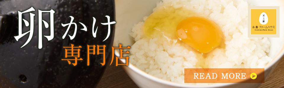 0:tamagokake_banner